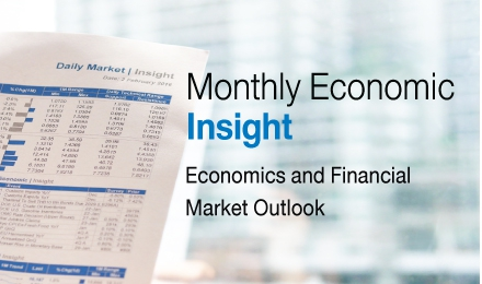 Monthly Economic Insight: August 2019