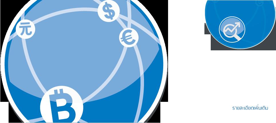Daily Market Insight