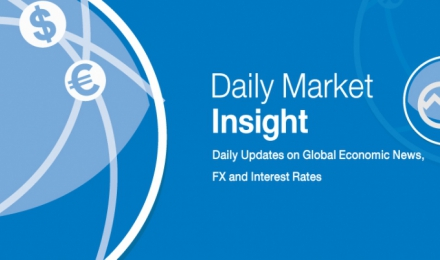 Euro zone mulls stimulus calibration when economy restarts after COVID