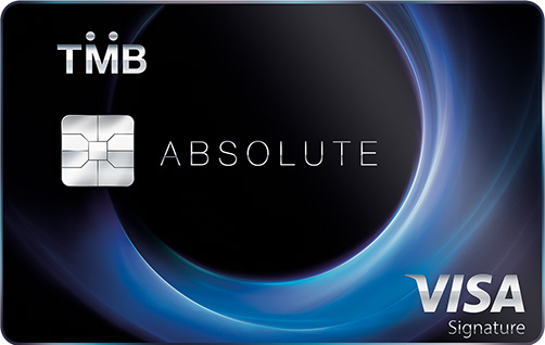 TMB Absolute
