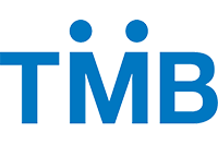 TMB Corporate Logo