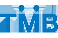 TMB Corporate Logo
