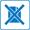 Business Click-ลดการจัดการด้านเอกสาร