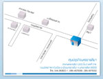 ศูนย์ธุรกิจนครราชสีมา MAP_Nakornrajchaisima-s