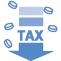 ลดหย่อนภาษีได้
