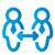 เพิ่มช่องทางการชำระเงินช่วยขยายฐานลูกค้าและโอกาสทางธุรกิจ