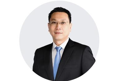 Mr. Senathip Sripaipan