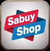 Sabuy Shop
