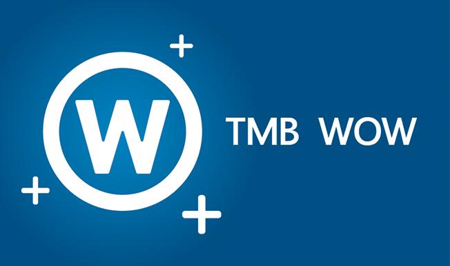 TMB WOW