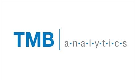 """TMB Analytics ประเมิน """"ธุรกิจสถานพยาบาลเอกชน"""""""