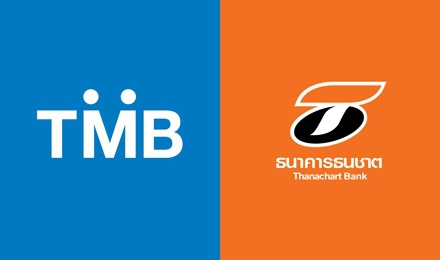ทีเอ็มบี-ธนชาต เสริมแกร่ง SME สู้ภัยโควิด-19