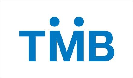 ทีเอ็มบี รายงานกำไรครึ่งปีแรกของปี 2563 ที่ 7,258 ล้านบาท