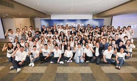 TMB l Thanachart Hackathon 2020
