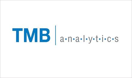 TMB Analytics ประเมินผลกระทบสถานการณ์โควิดระลอกใหม่