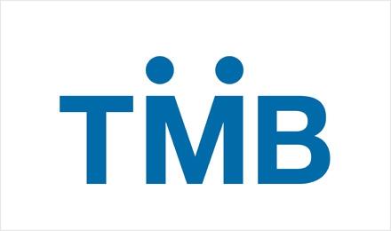 ทีเอ็มบี รายงานกำไรสุทธิ ปี 2563 ที่ 10,112 ล้านบาท