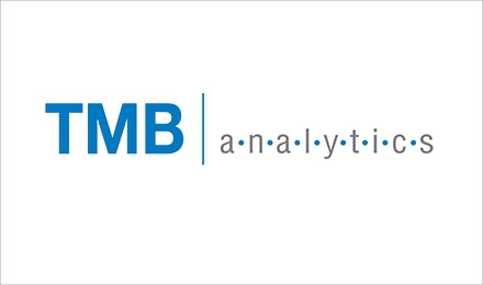 TMB Analytics ประเมินโควิดระลอกใหม่ กระทบธุรกิจ SMEs