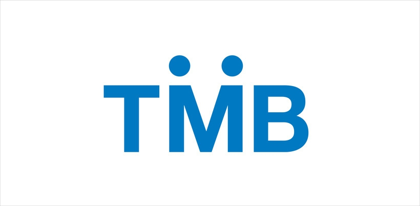 TMB announced 1Q20 operating results