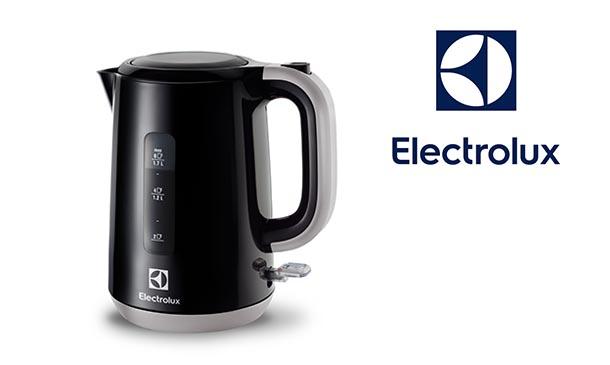 กาต้มน้ำ Electrolux รุ่น EEK3505