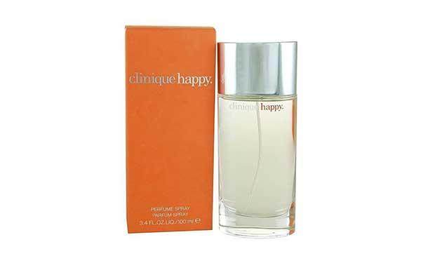 น้ำหอม Clinique Happy Perfume 50 ml.