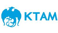 กองทุนดีๆ จาก KTAM