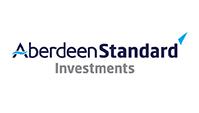 กองทุนดีๆ จาก Aberdeen Standard