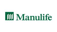 กองทุนดีๆ จาก Manulife